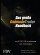 Das große GodmodeTrader-Handbuch - Thomas May;  Jochen Stanzl