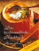 Das tierfreundliche Kochbuch