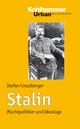 Stalin - Stefan Creuzberger