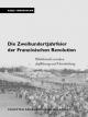 Die Zweihundertjahrfeier der Französischen Revolution - Katja Tönnesmann; Jutta Held