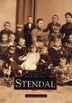Stendal - Simone Eckhardt