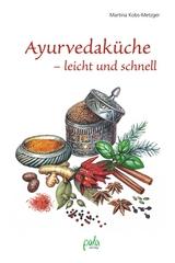 Ayurvedaküche - leic..