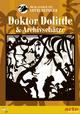 Lotte Reinigers Dr. Dolittle & Archivschätze