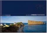 Canada Panorama - Axel M Mosler