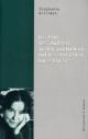 Das Bild des 'Anderen' in den Tagebüchern und Reiseberichten Luise Rinsers - Stephanie Grollmann