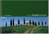 Toscana Panorama - Axel M Mosler