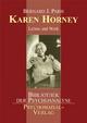 Karen Horney - Bernard J. Paris