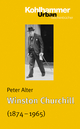 Winston Churchill - Peter Alter