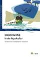 Ecopreneurship in der Aquakultur - Tobias Lasner
