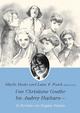 Von Christiane Goethe bis Audrey Hepburn - Sibylle Duda; Luise F Pusch