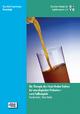 Die Therapie des facio-oralen Traktes bei neurologischen Patienten