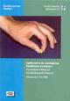 Ergotherapie in der neurologischen Rehabilitation Erwachsener
