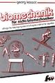 Biomechanik für Nicht-Biomechaniker