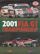FIA GT CHAMPIONSHIP 2001 - Jean M Teissedre; Ulrich Upietz