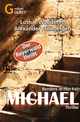 Michael - Thriller - Lothar Wandtner;  Alexander Frimberger