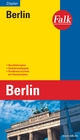 Falk Cityplan Berlin 1:25 000-1:32 000