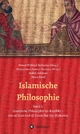 Islamische Philosophie - Muhammad Sameer Murtaza;  Murad Wilfried Hofmann;  Muhammad Sameer Murtaza;  Mahdi Esfahani;  Büsra Yücel