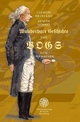 Entweder wunderbare Geschichte von Bogs dem Uhrmacher, - Clemens Brentano; Joseph Görres
