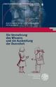 Die Vermehrung des Wissens und die Ausbreitung der Dummheit - Hans-Joachim Zimmermann; Peter Brix