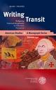 Writing Transit - Marc Priewe