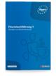 Finanzbuchführung 1 - Übungen und Musterklausuren