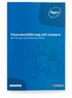 Finanzbuchführung mit Lexware - Mit Übungen und Musterklausuren