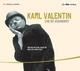 Karl Valentin und die Gesundheit: Edition Teil 2
