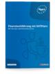 Finanzbuchführung mit DATEV - Mit Übungen und Musterklausuren