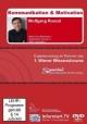 Motivierte Mitarbeiter = Begeisterte Kunden = Mehr verkaufen - Wolfgang Ronzal