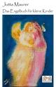 Das Engelbuch für kleine Kinder - Jutta Mauerer