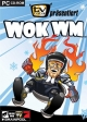 TV total präsentiert Wok WM, CD-ROM - Stefan Raab