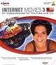 X-OOM Internet Movies 3, DVD-ROM