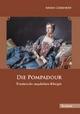 Die Pompadour - Armin Gebhardt