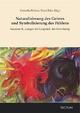 Naturalisierung des Geistes und Symbolisierung des Fühlens - Cornelia Richter; Petra Bahr