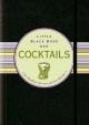 Little Black Book der Cocktails - Virginia Reynolds