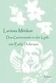 Das Gartenmotiv in der Lyrik von Emily Dickinson - Larissa Mitzkat