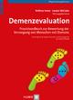 Demenzevaluation - Anthea Innes;  Louise McCabe (Hrsg.)