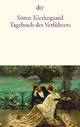 Tagebuch des Verführers - Sören Kierkegaard