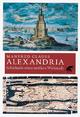 Alexandria - Manfred Clauss