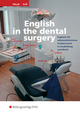 English in the dental surgery