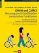 GMFM und GMFCS - Messung und Klassifikation motorischer Funktionen