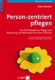 Person-zentriert pfl..