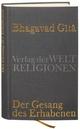 Bhagavad Gita - Michael von Brück