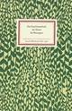 Das Kopfkissenbuch der Dame Sei Shonagon - Sei Shonagon; Helmut Bode