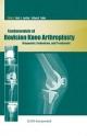 Fundamentals of Revision Knee Arthroplasty