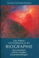 Das Wirken von Geisteswesen in der Biographie des einzelnen und in sozialen Zusammenhängen