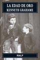 La edad de oro - Kenneth Grahame