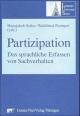 Partizipation - Hansjakob Seiler; Waldfried Premper