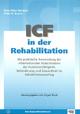 ICF in der Rehabilitation