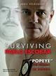 Surviving Pablo Escobar - Jhon Jairo Velásquez Vásquez